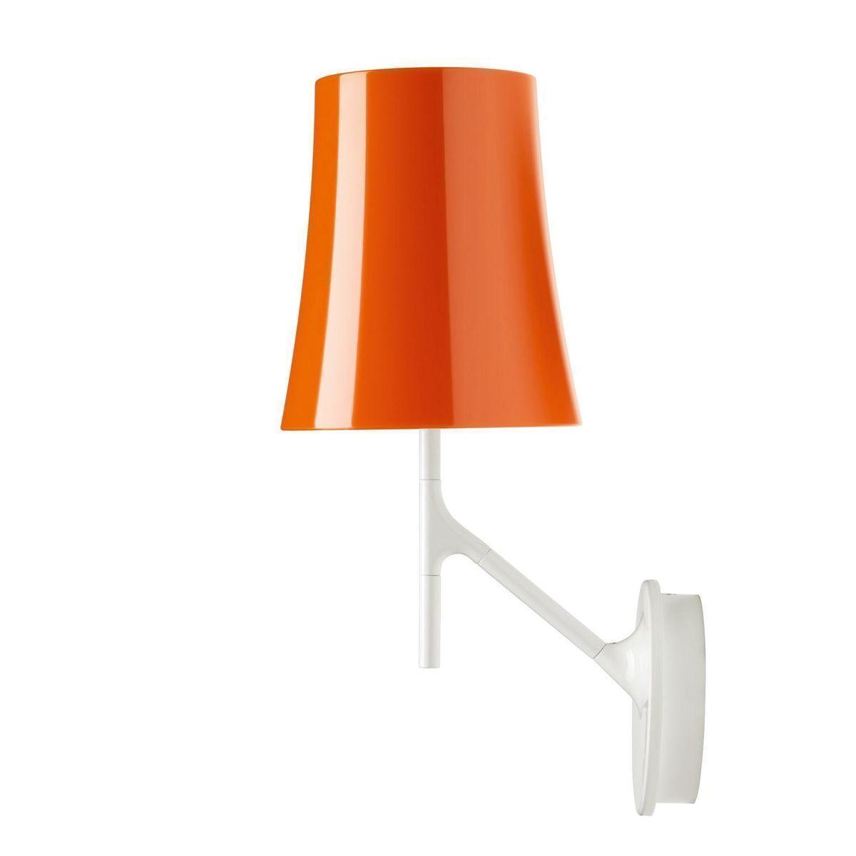 Aplica Perete Lamp