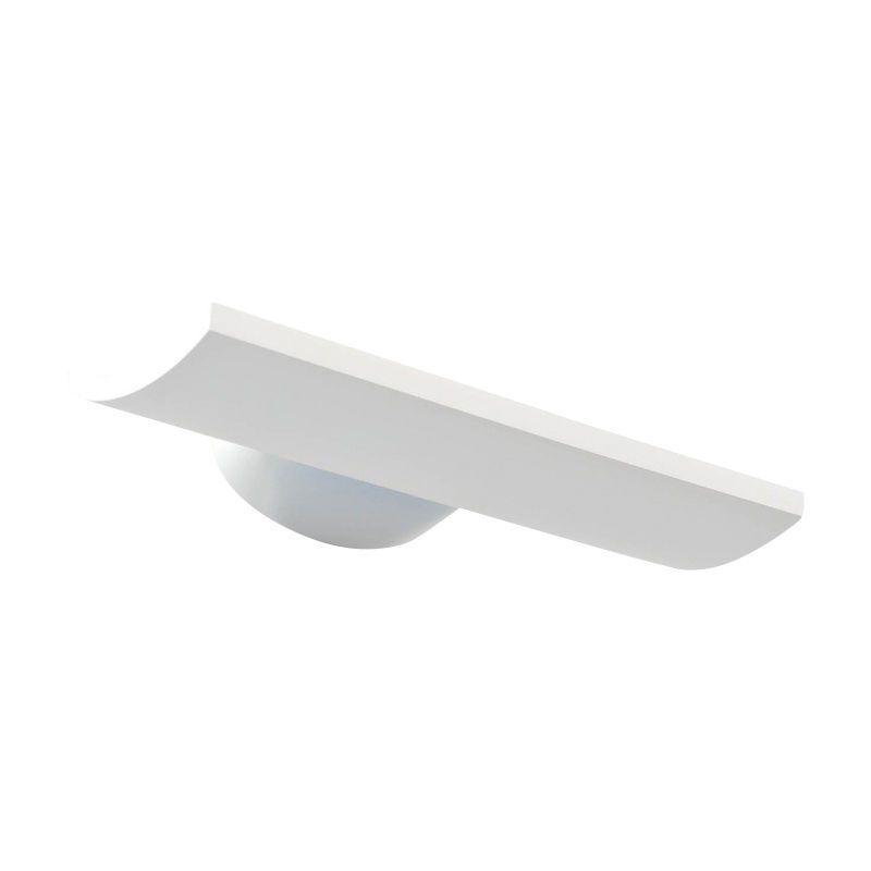 Aplica Mini Surf Perete Lamp