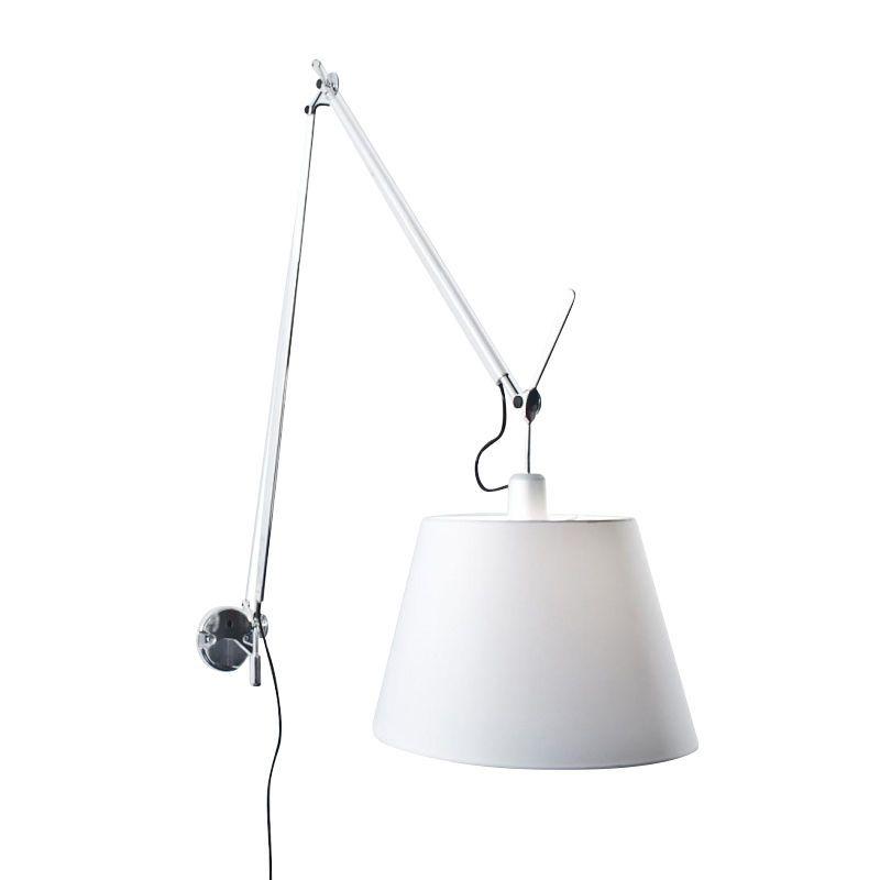 Aplica Perete Satin Lamp