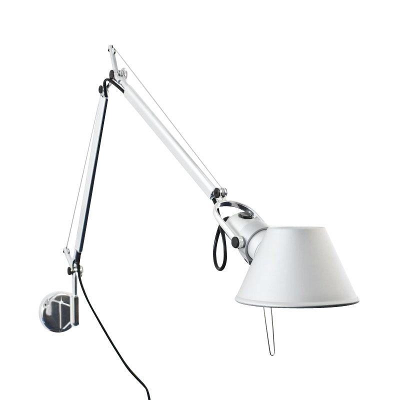 Aplica Mini Perete Led Perete Lamp