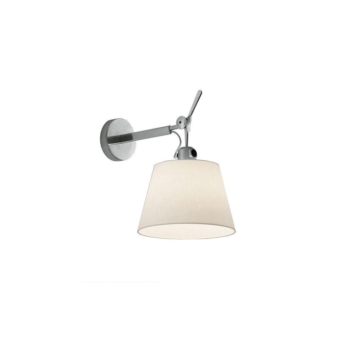 Aplica Perete Diffusore Perete Lamp