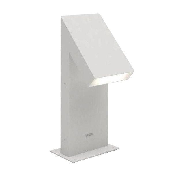 Lampadar Ledrd Lamp