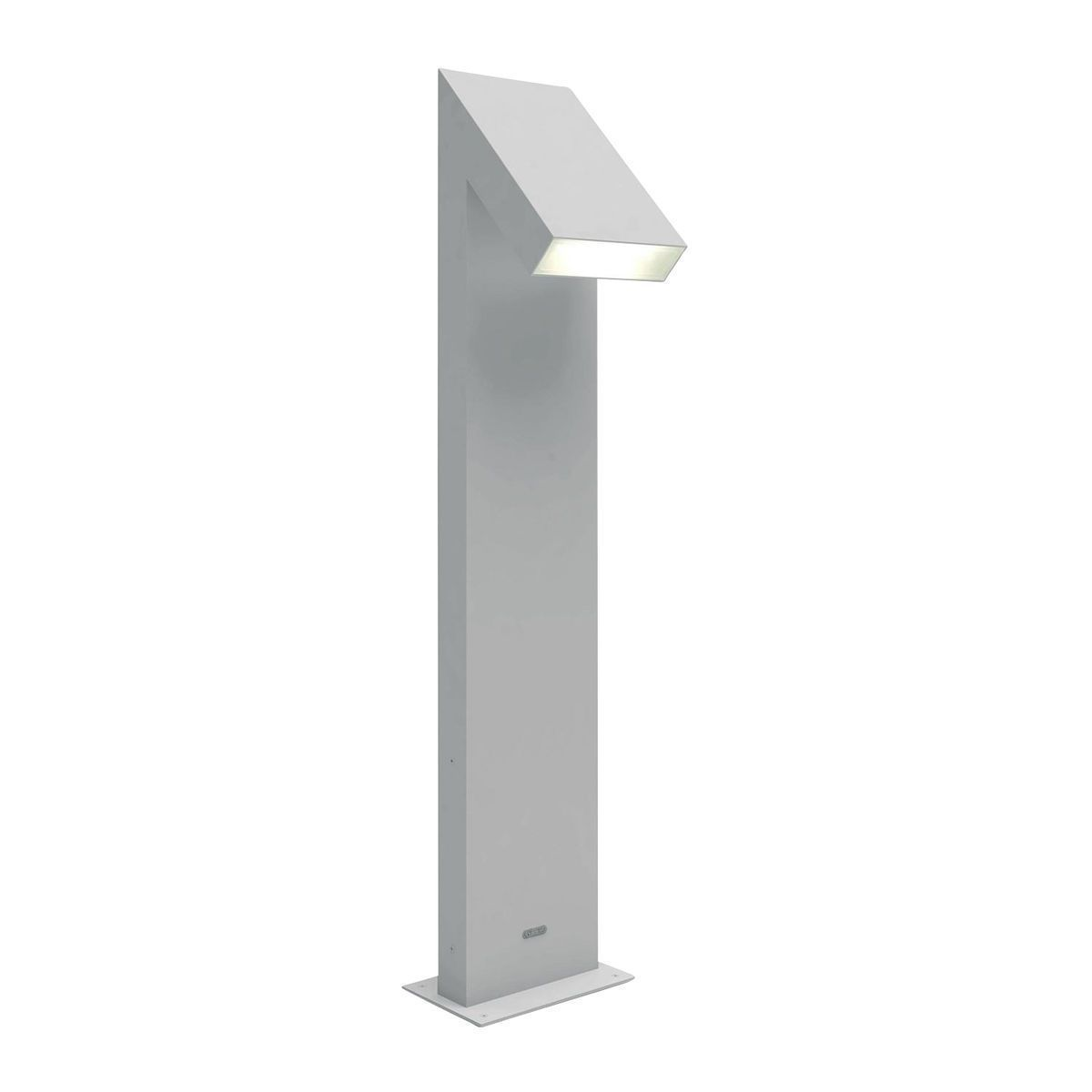 Lampadar Chilonerd Lamp