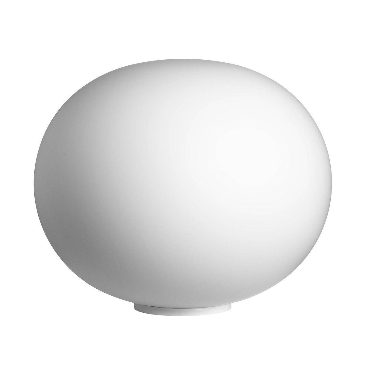 Lampadar Basic Lamp