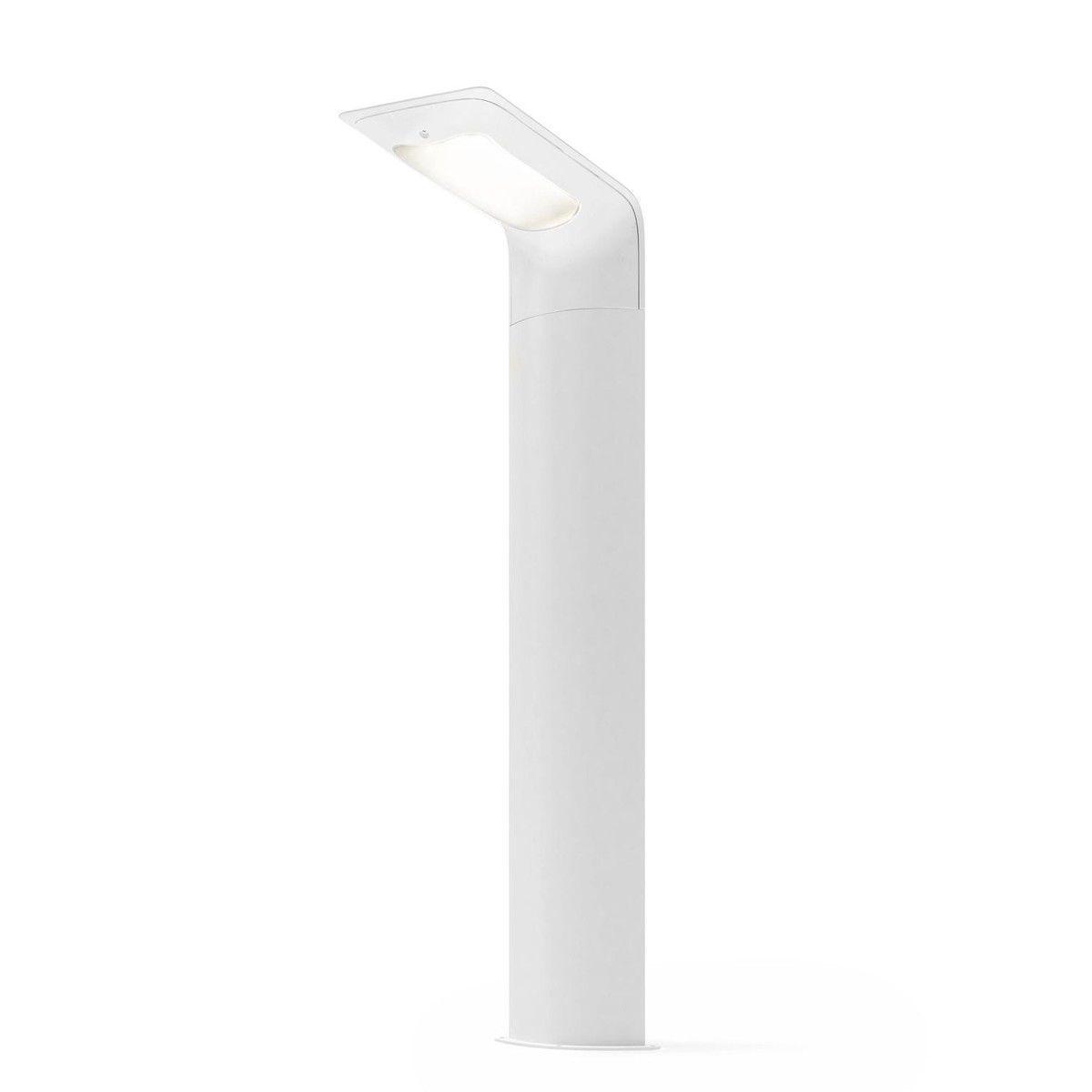 Lampadar Hila Ledrd Lamp