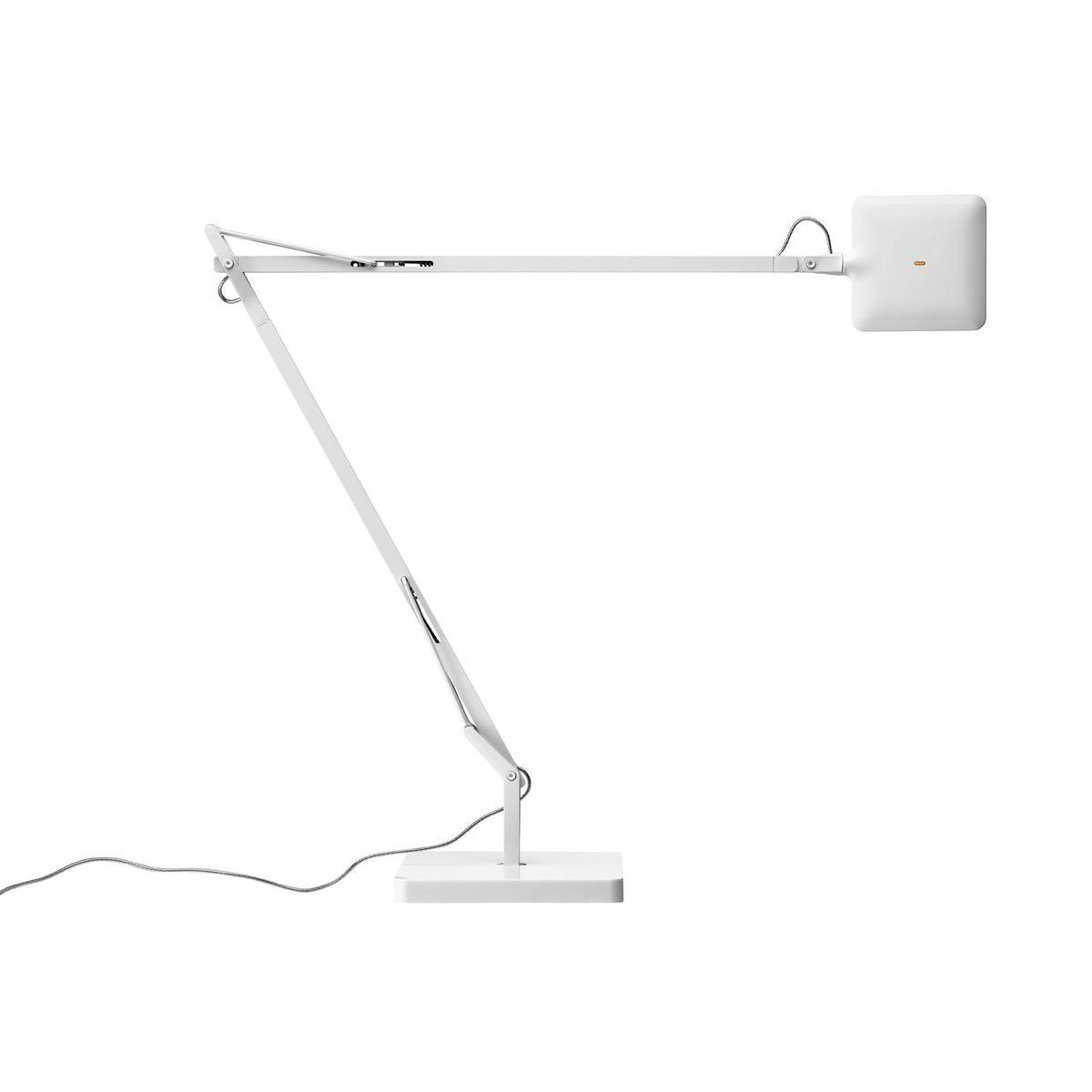 Lampa Birou Led Verde Mode Desk Base