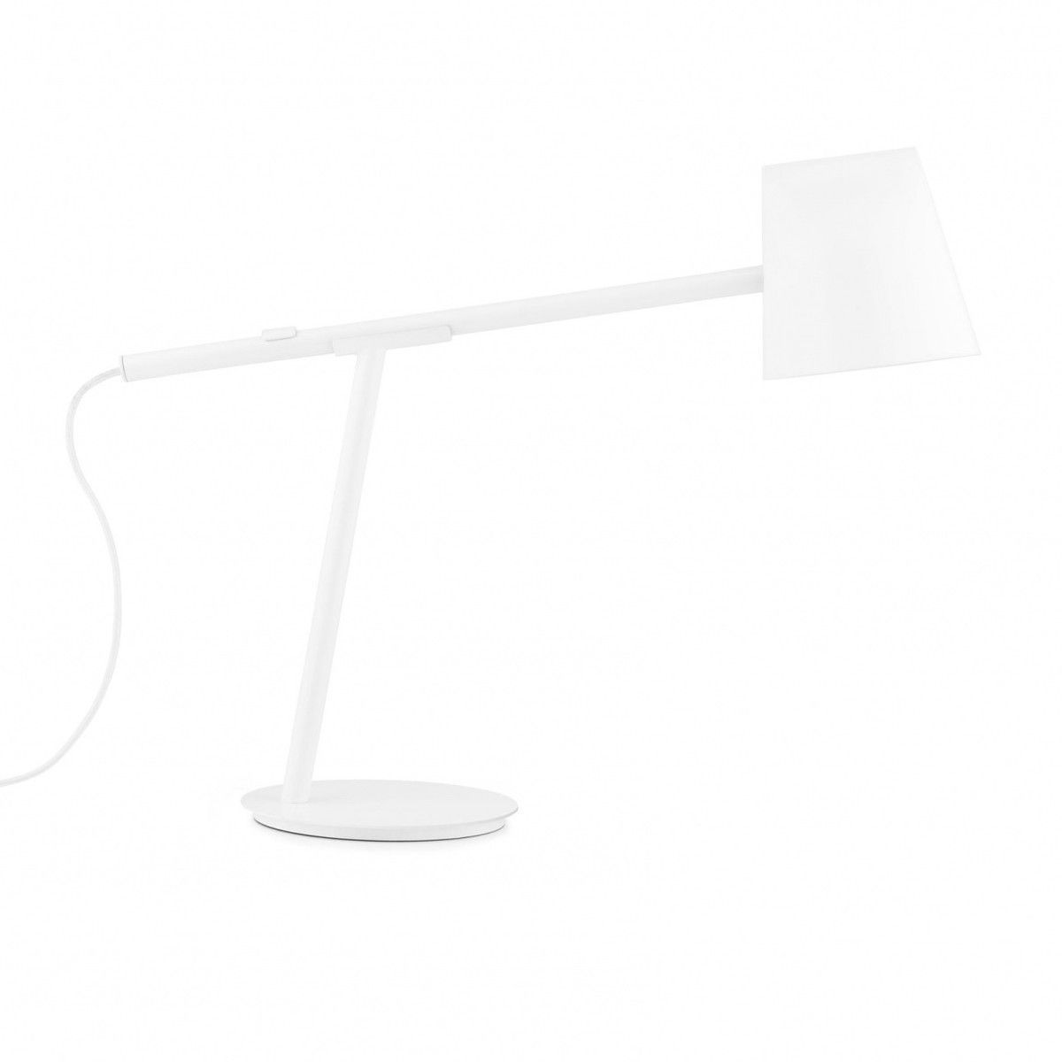 Lampa Birou Mormento Led Office