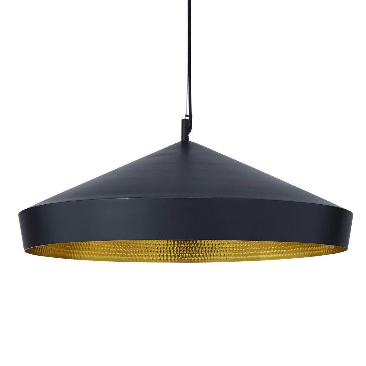 Lustra Flat Lamp