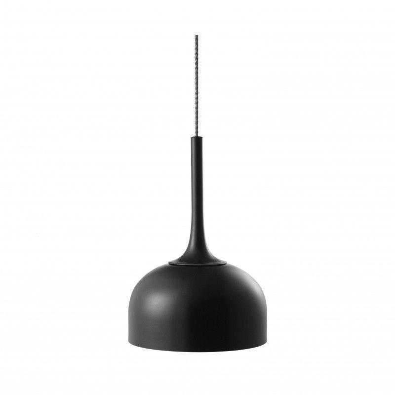 Lustra Hang Lamp