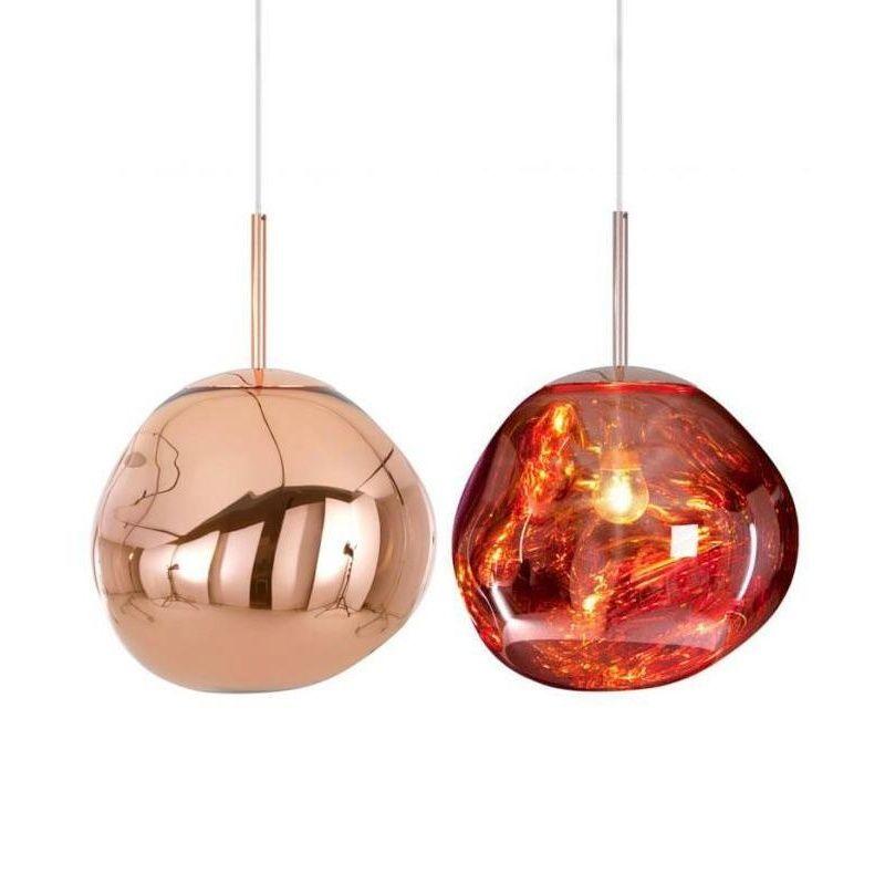Lustra Mini Lamp