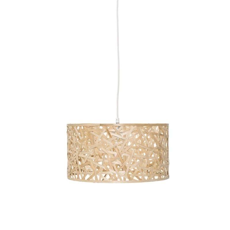 Lustra Nature Lamp