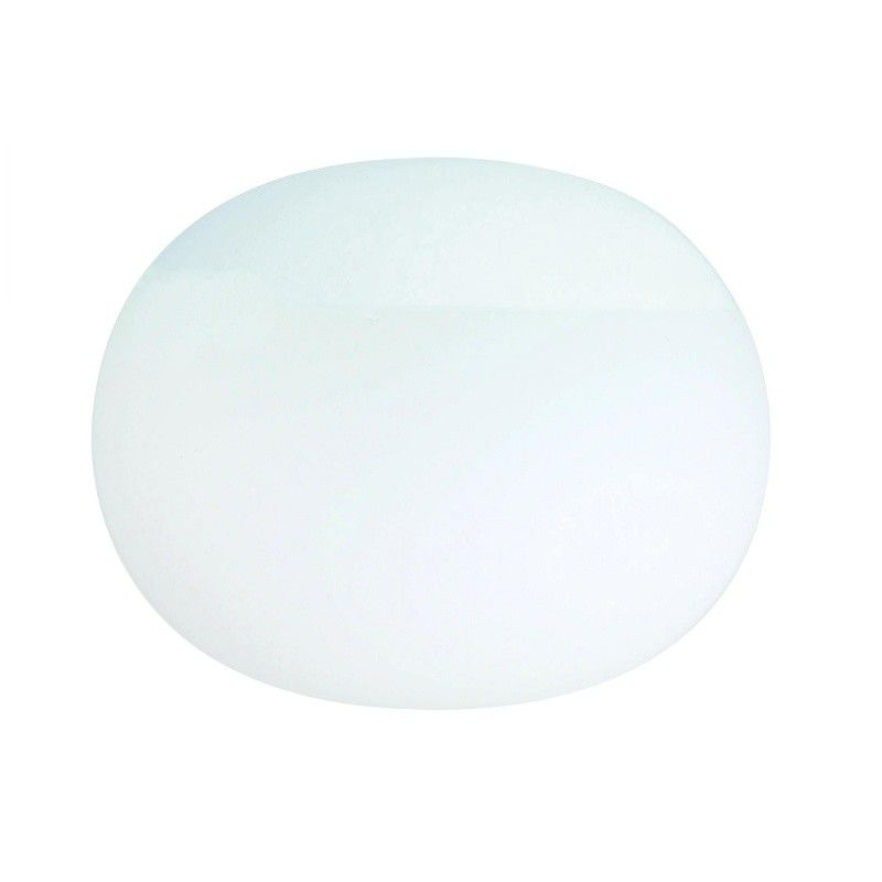 Plafoniera Mini Bathroom Lamp