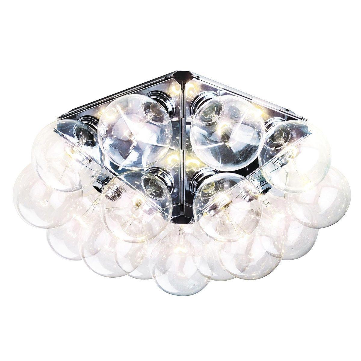 Plafoniera Taraxacum Plafon Perete Lamp