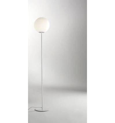 Lampadar Globi