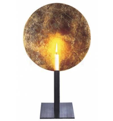 Lampa Birou Gemma