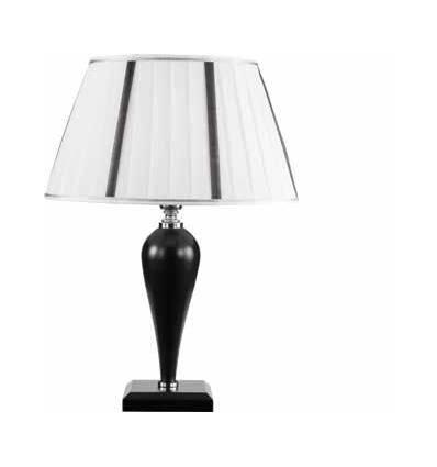 Lampa Birou Amleto