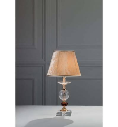 Lampa Birou Mic