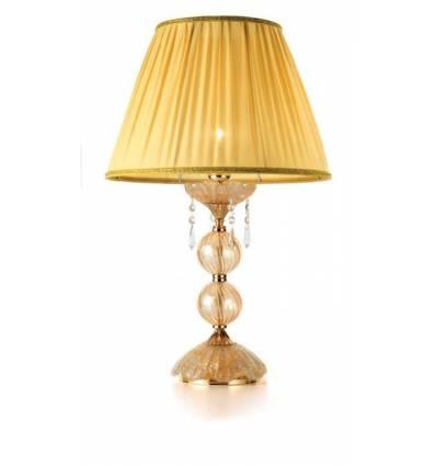 Lampa Birou Mare