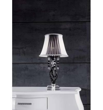Lampa Birou Lidia Light