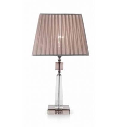 Lampa Birou Marzia
