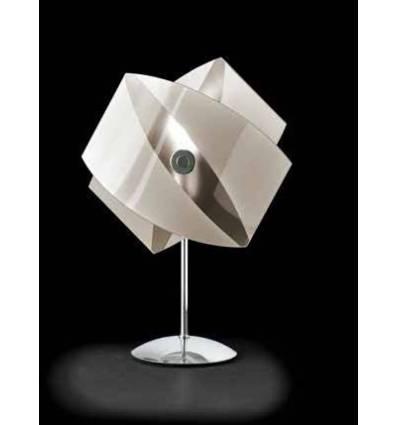 Lampa Birou Urano