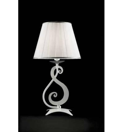Lampa Birou Vienna