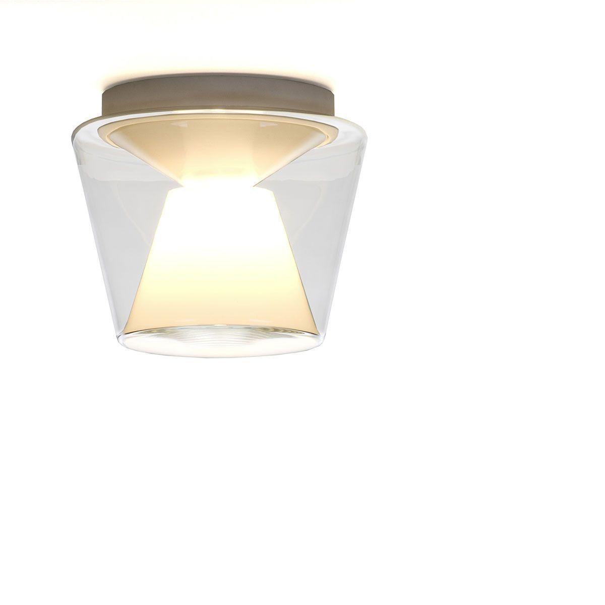 Plafon Lamp