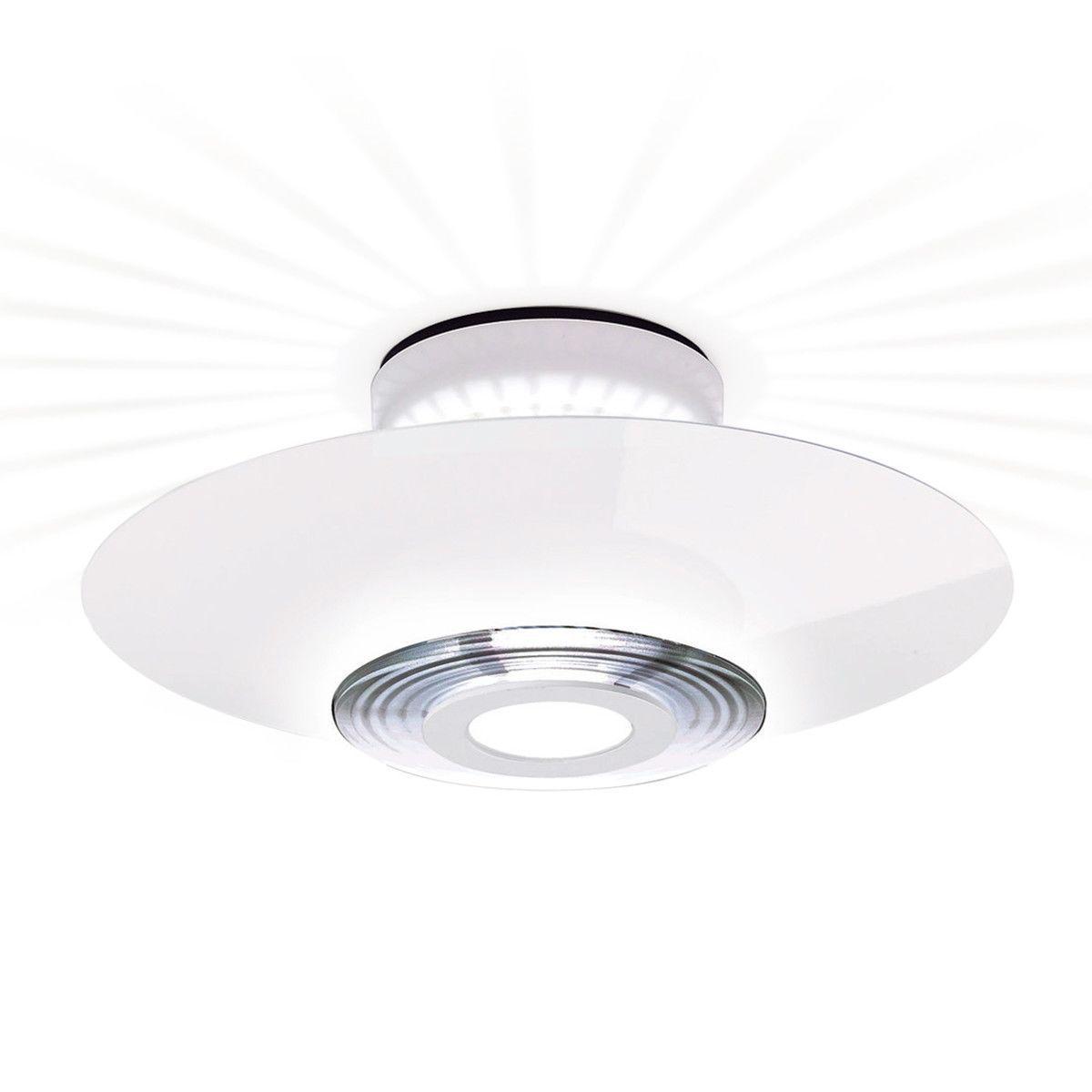 Moni Plafon Lamp