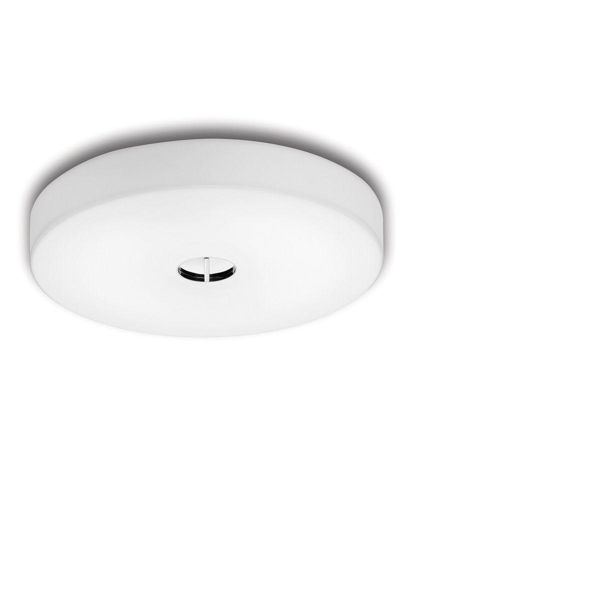 Plafoniera Plafon Perete Lamp
