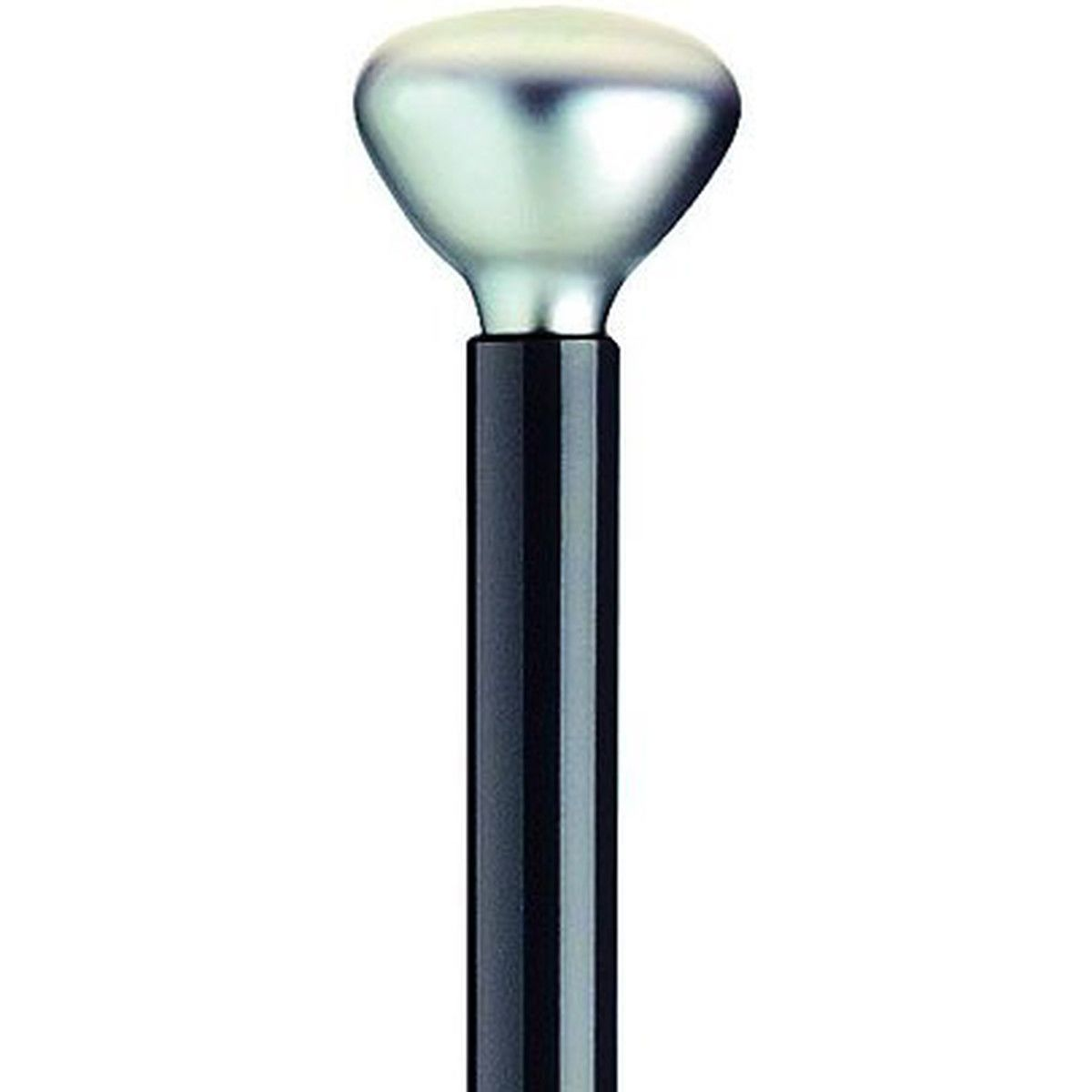 Luminator Podea Anthracite