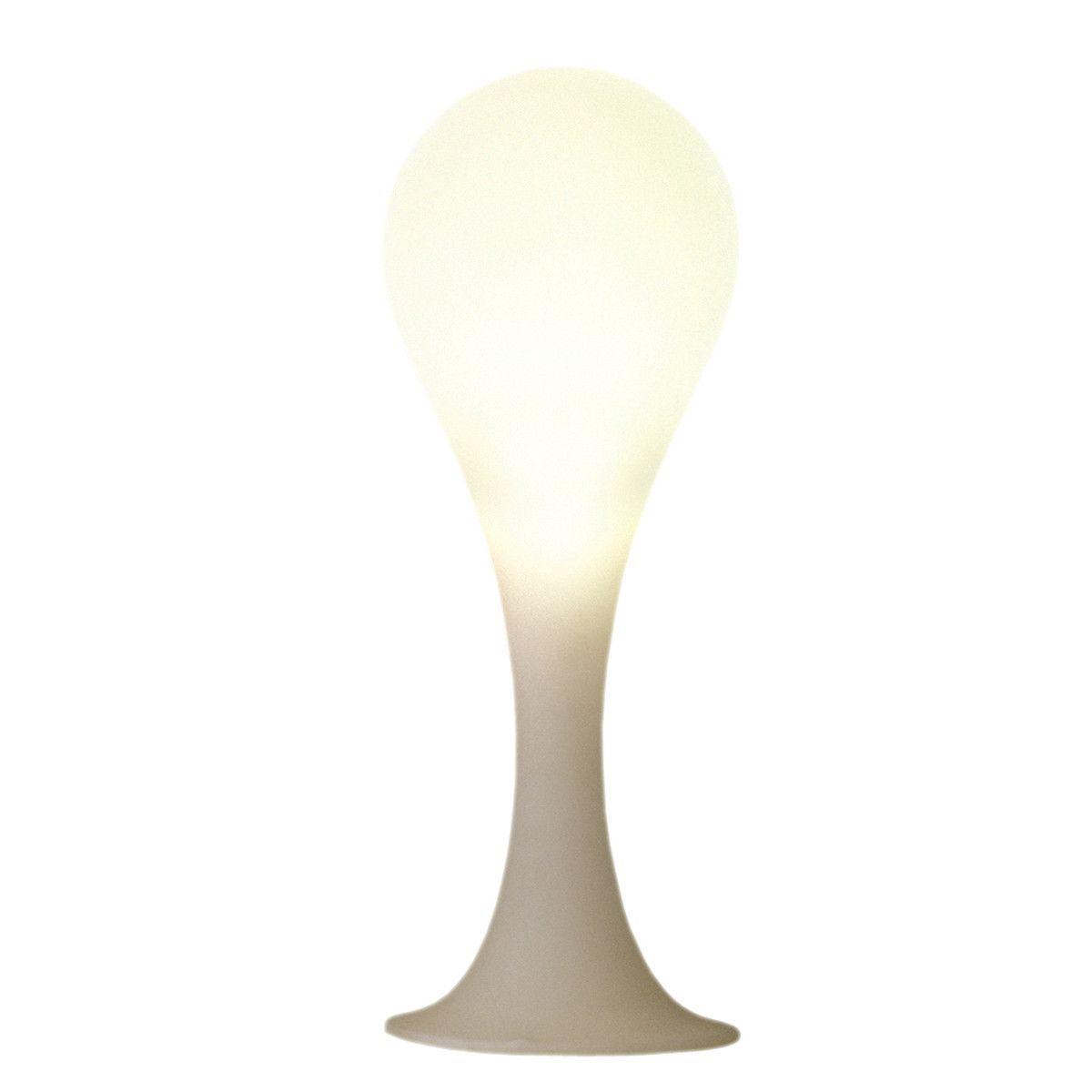 Lampadar Drop