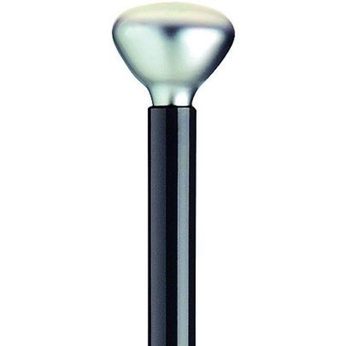 Lampadar Anthracite