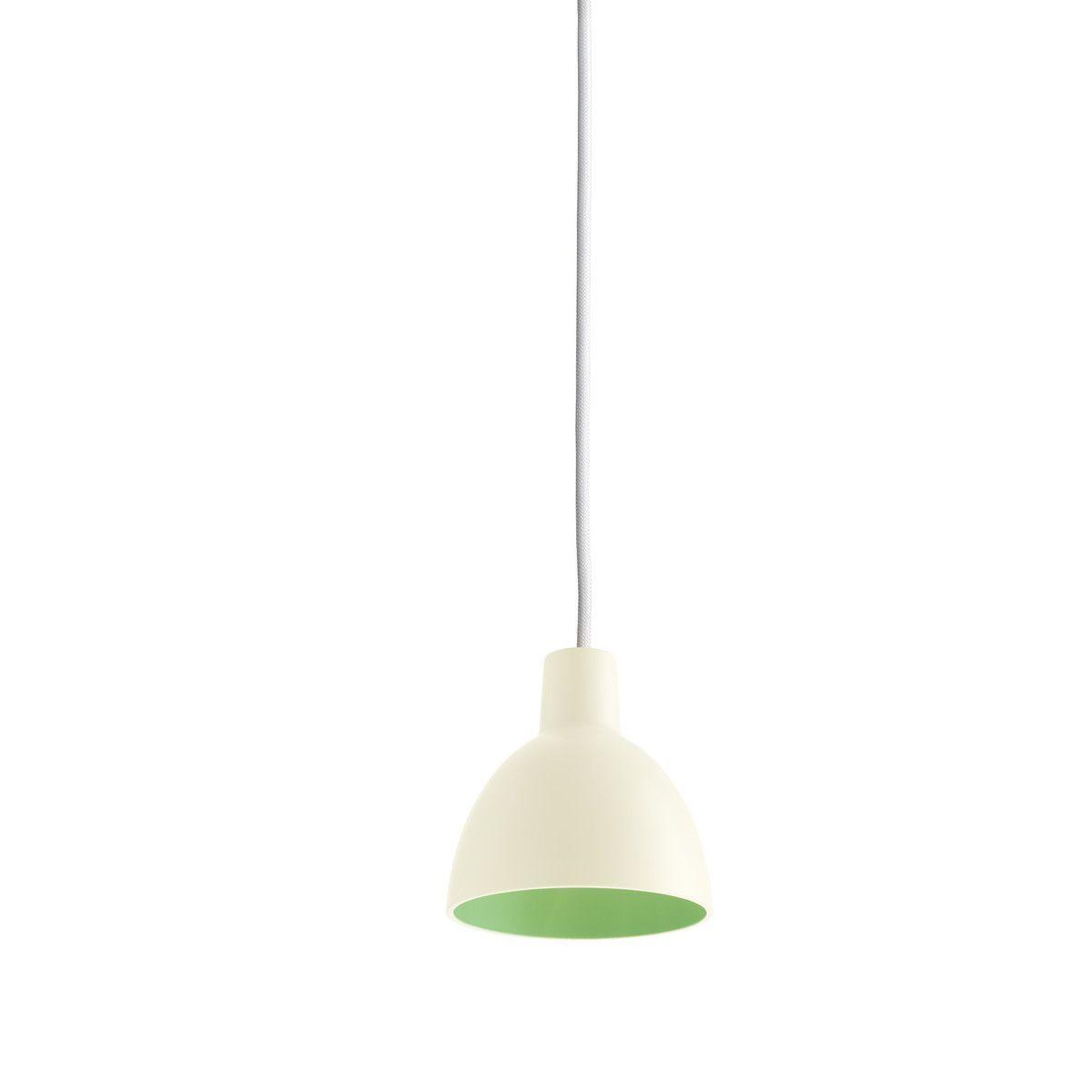 Alb Verde