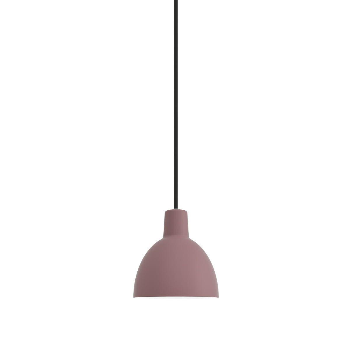 Pink Negru Cable