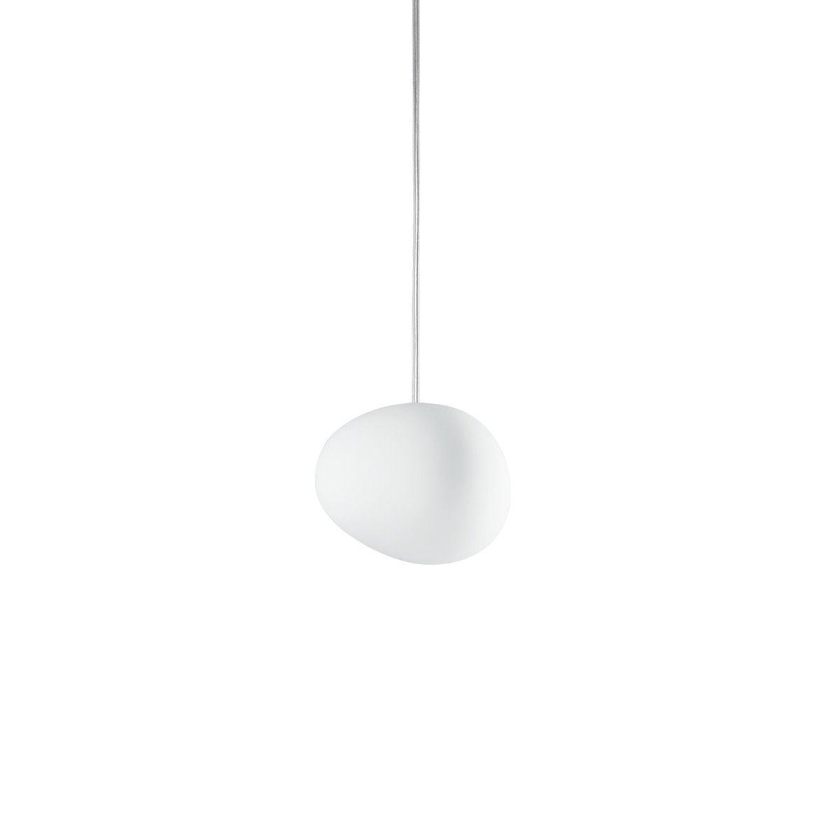 Lustra Luminaire