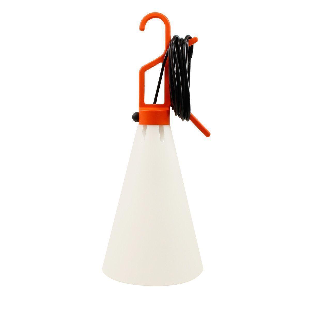 Lustra Mayday Orange