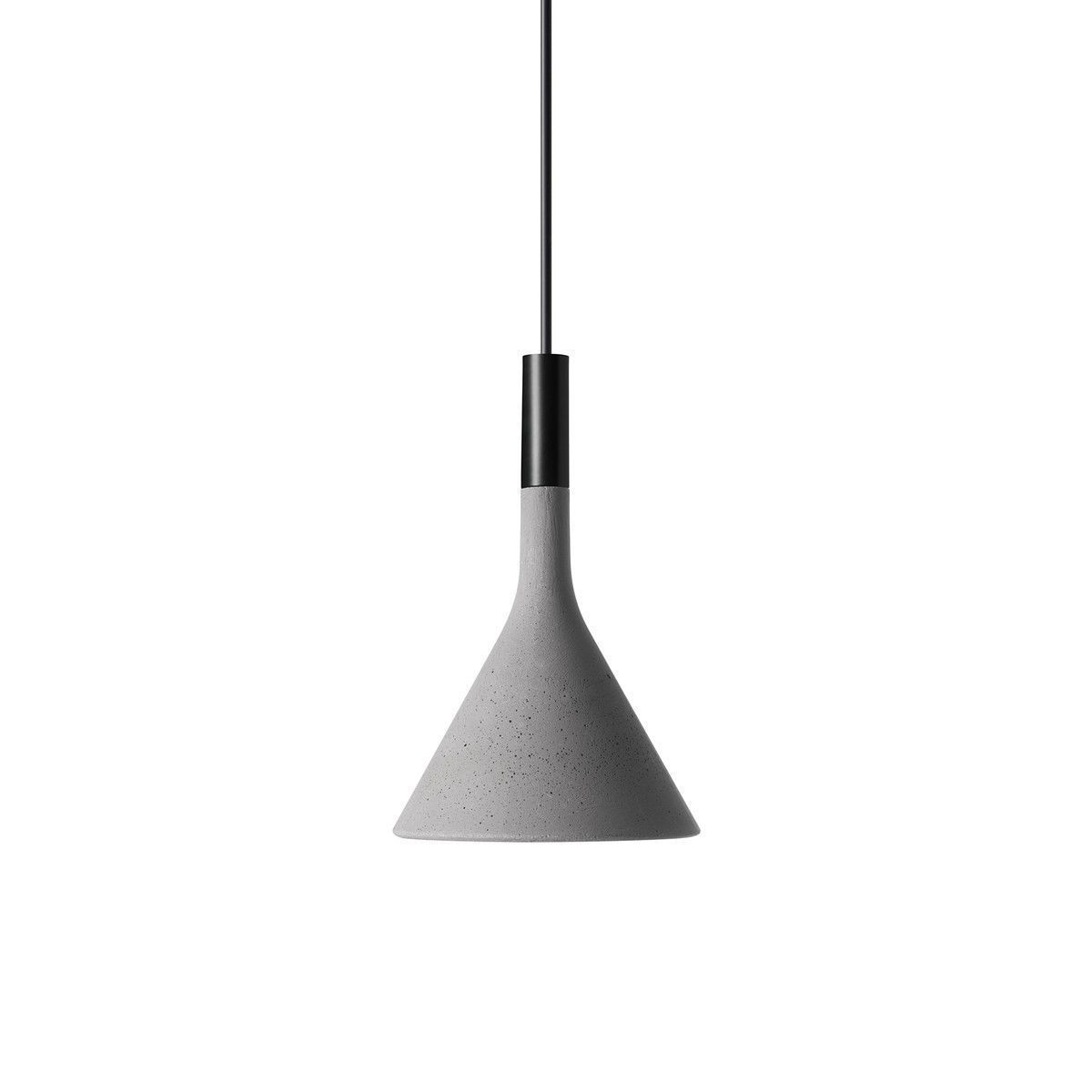 Lustra Mini Gray