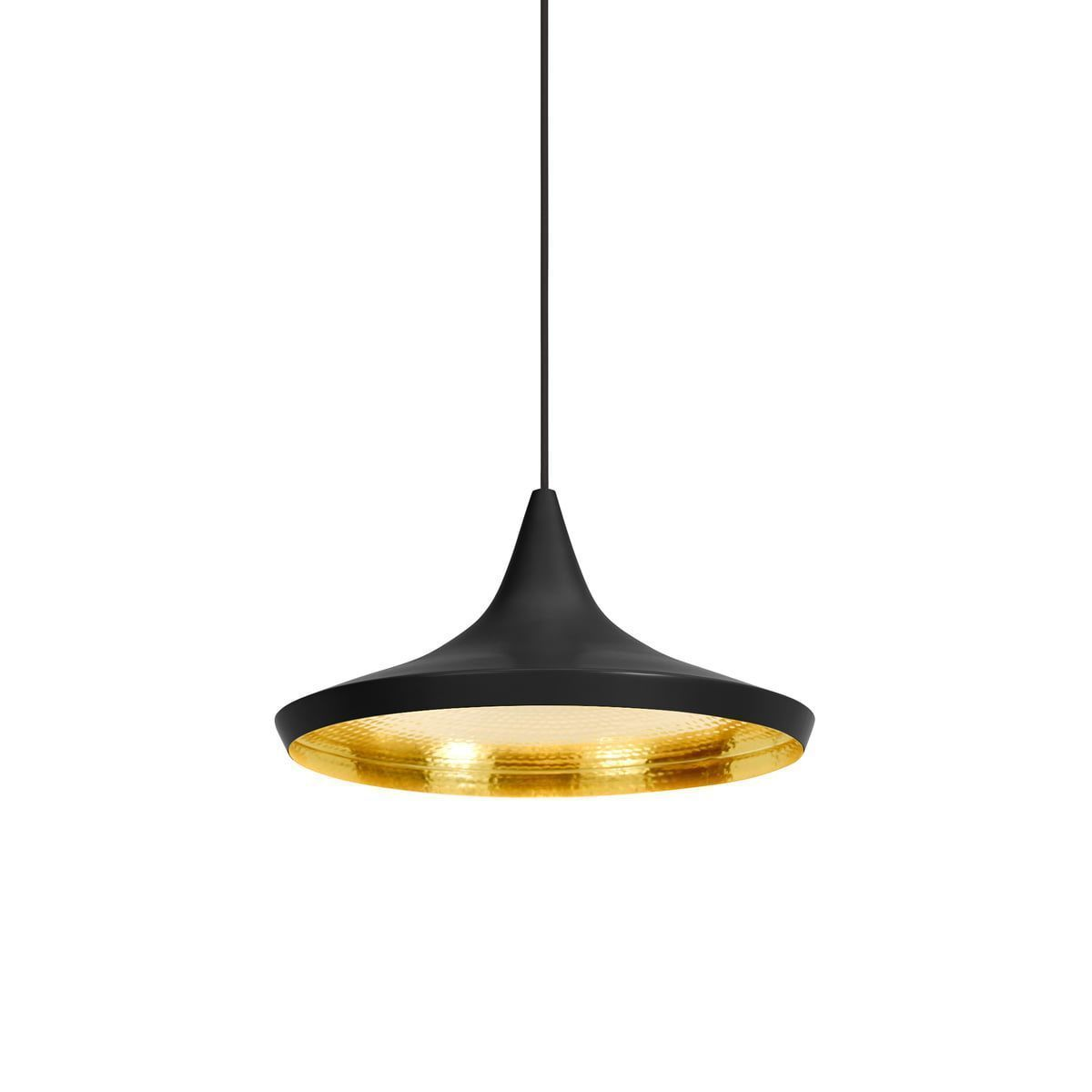 Lustra Wide Lamp