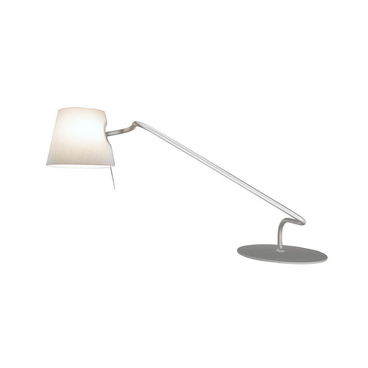 Elane Lamp
