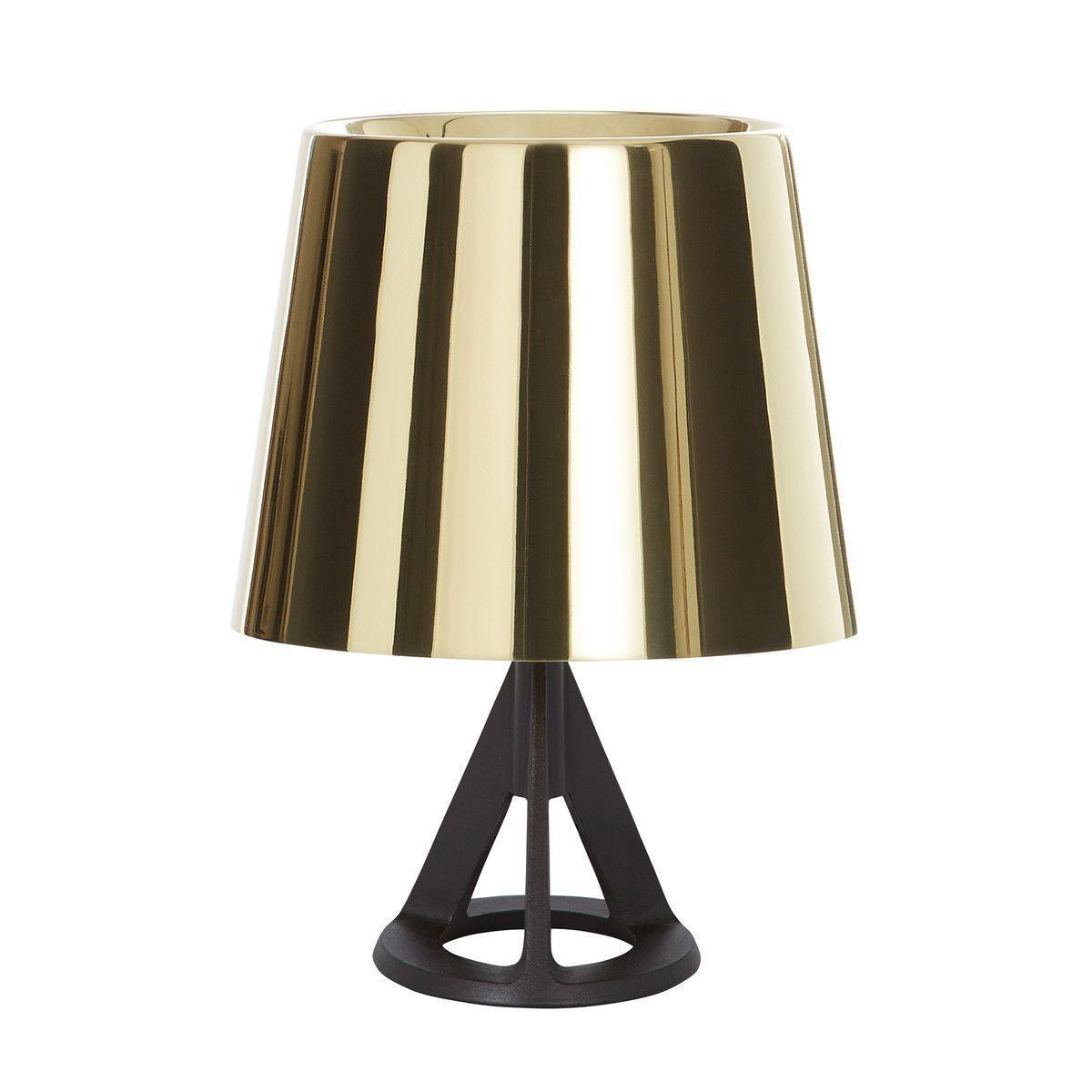 Lampa Birou Baza Cupru