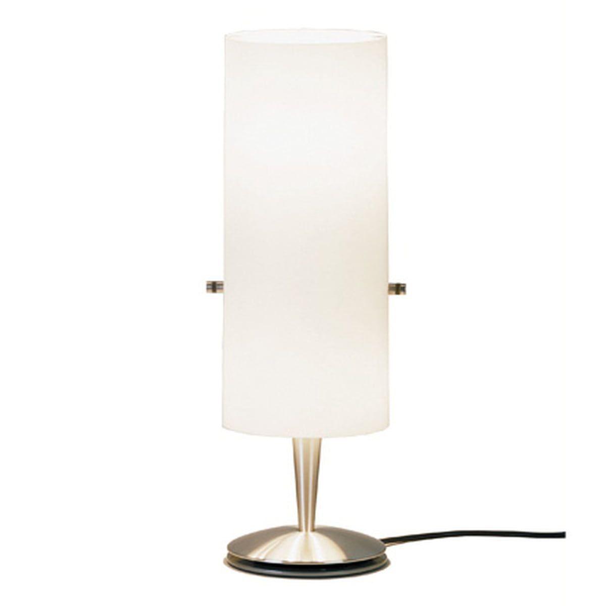 Lampa Birou Tischleuchte Niedrig