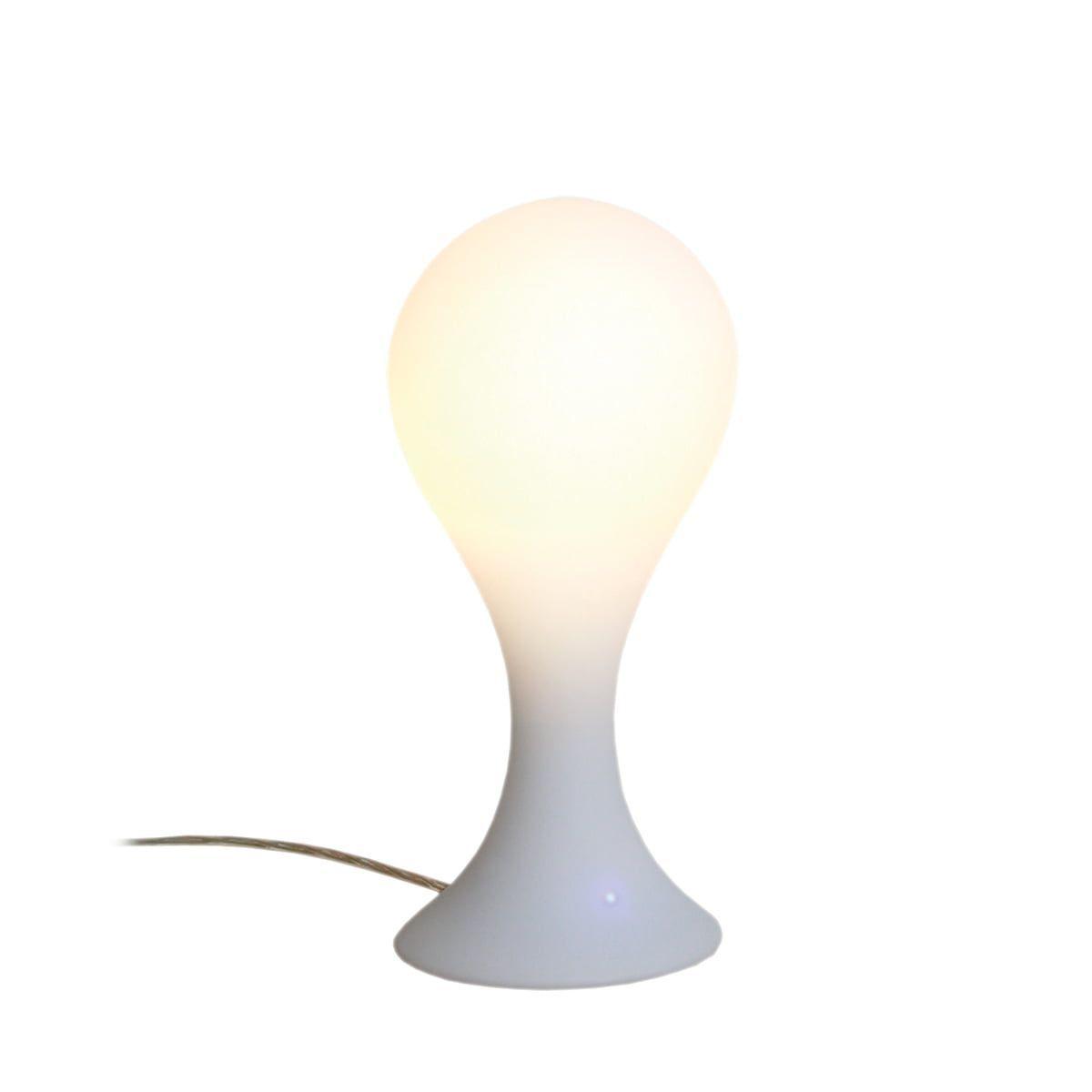 Lampa Birou Drop Mic