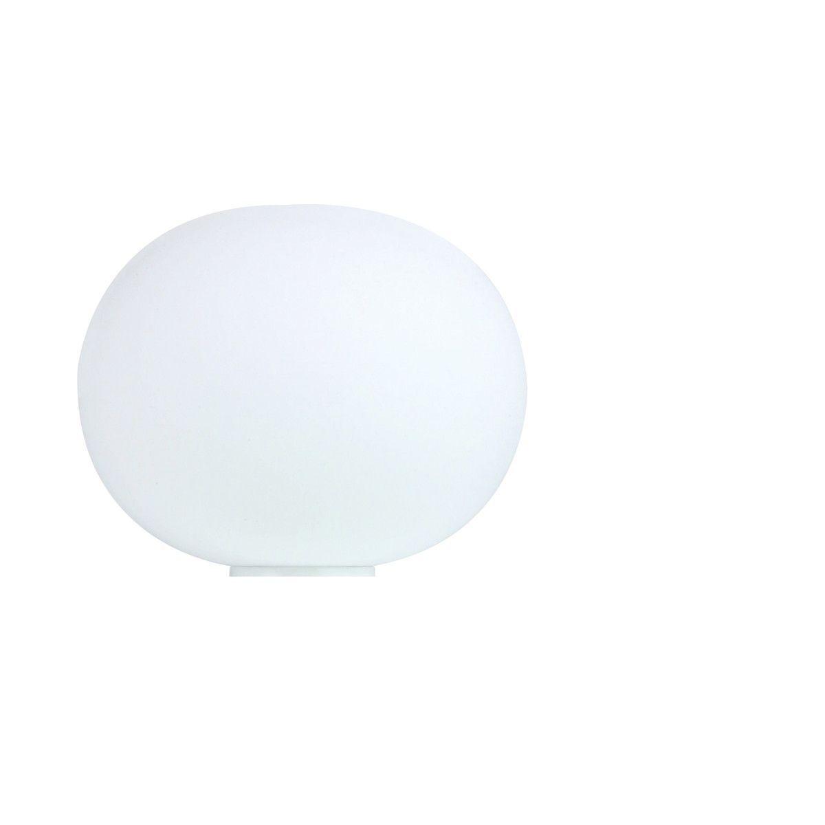 Lampa Birou Basic