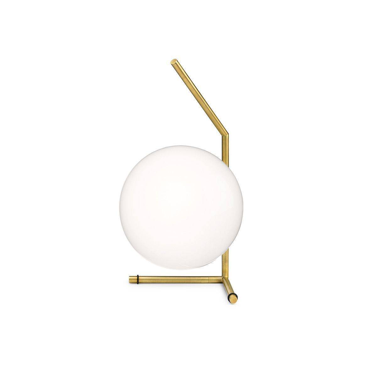Lampa Birou Cupru