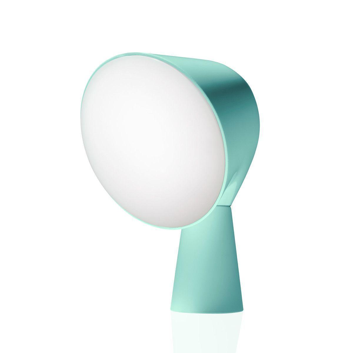 Lampa Birou Aquamarine