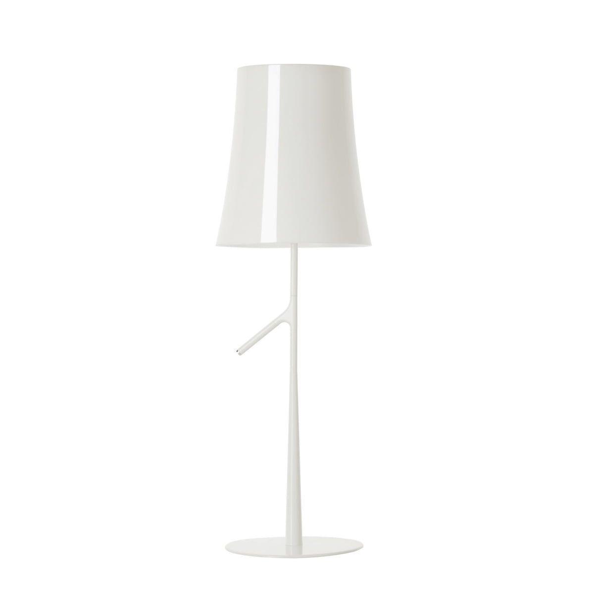 Lampa Birou Alb Dimmed