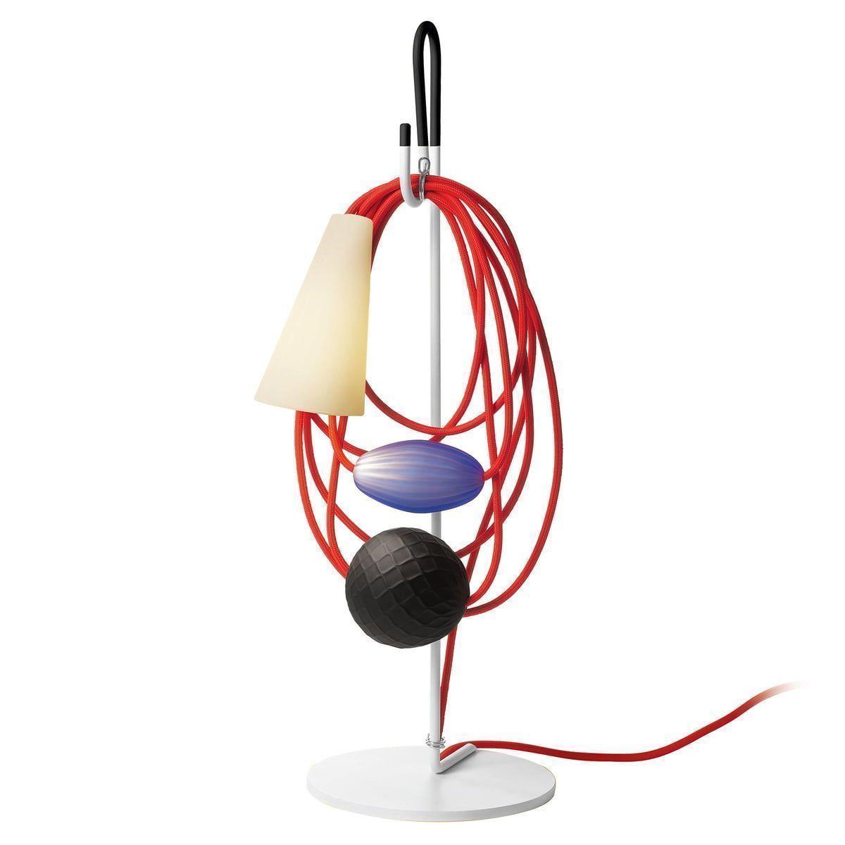 Lampa Birou Koh Noor