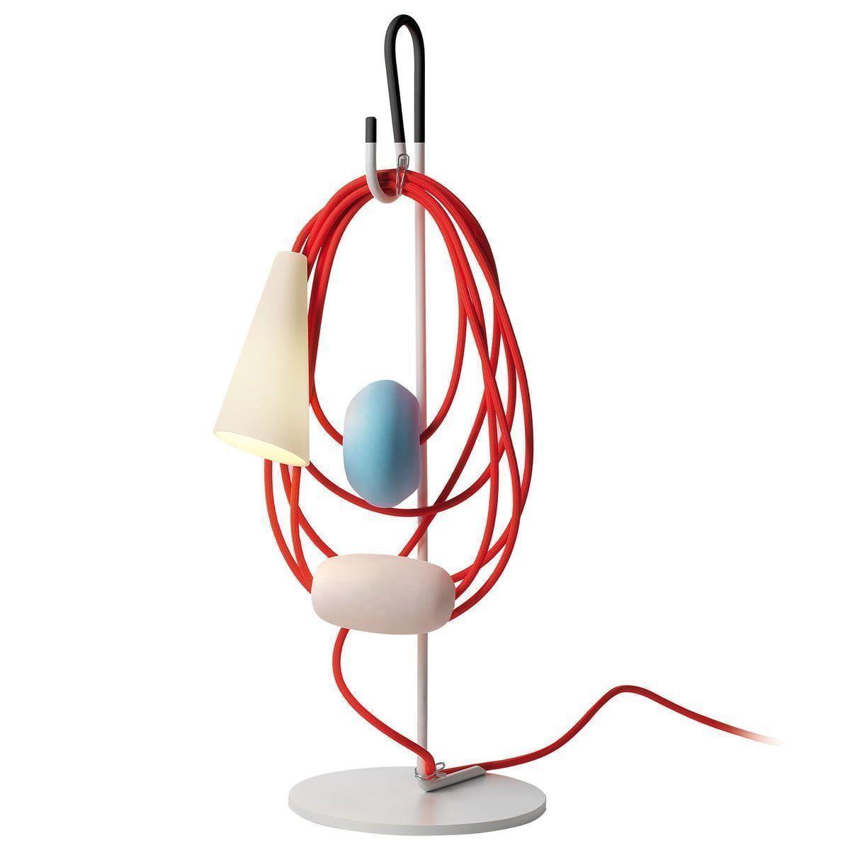 Lampa Birou Led Izmir