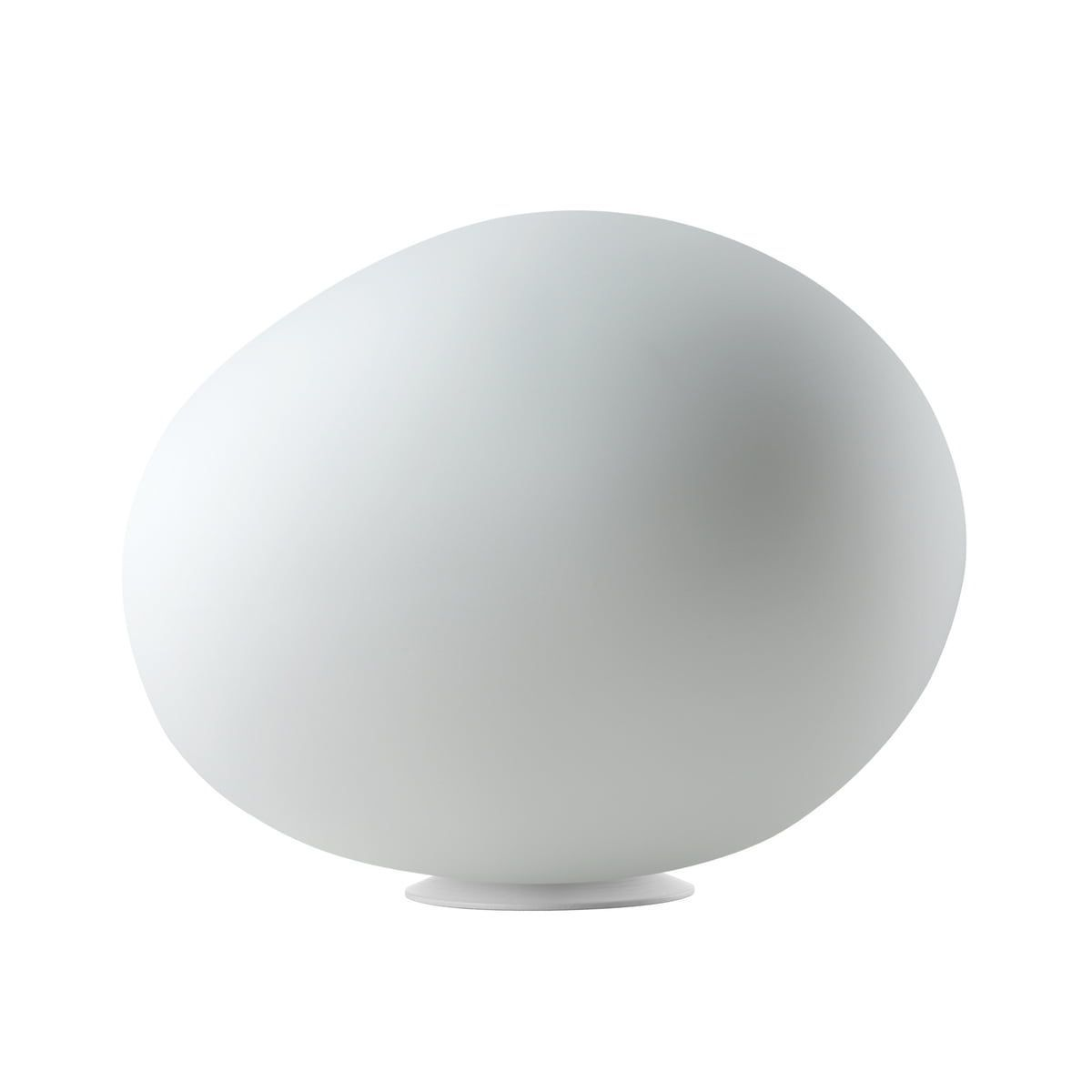 Lampa Birou Grande