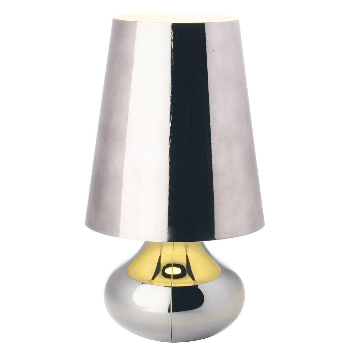 Lampa Birou Cindy Platinum